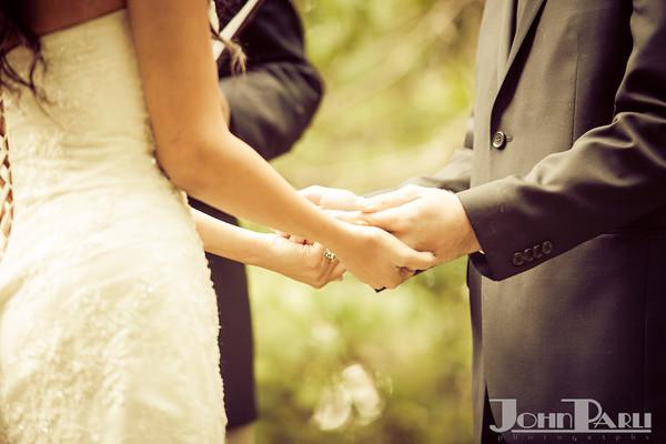 Minooka Wedding Photography McKinley Woods-83