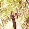 Minooka Wedding Photography McKinley Woods-209