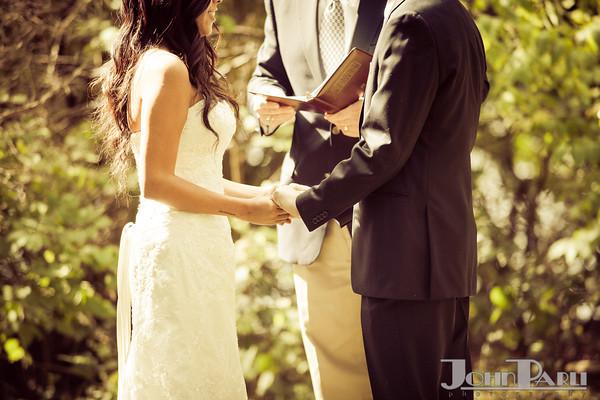 Minooka Wedding Photography McKinley Woods-120