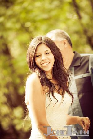 Minooka Wedding Photography McKinley Woods-152