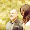 Minooka Wedding Photography McKinley Woods-69