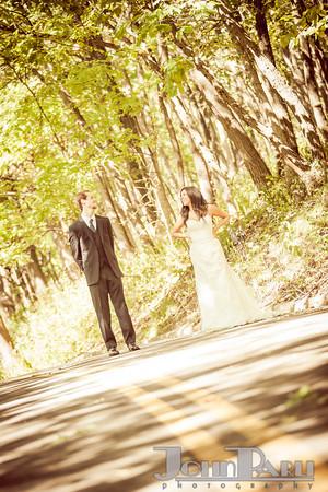 Minooka Wedding Photography McKinley Woods-214