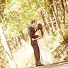 Minooka Wedding Photography McKinley Woods-210