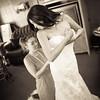 Minooka Wedding Photography McKinley Woods-11