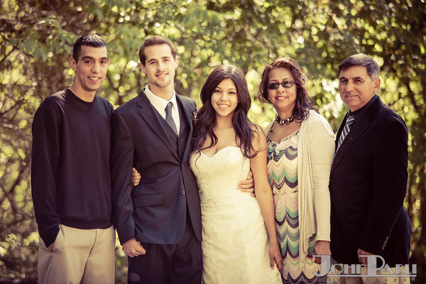 Minooka Wedding Photography McKinley Woods-177