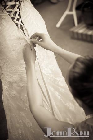 Minooka Wedding Photography McKinley Woods-13