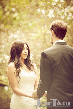 Minooka Wedding Photography McKinley Woods-91