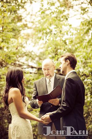 Minooka Wedding Photography McKinley Woods-89