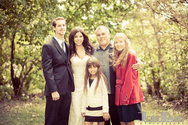 Minooka Wedding Photography McKinley Woods-166