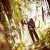 Minooka Wedding Photography McKinley Woods-219