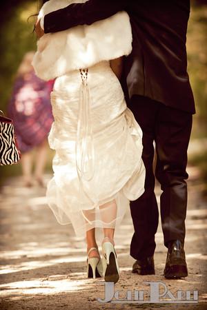 Minooka Wedding Photography McKinley Woods-45