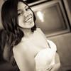 Minooka Wedding Photography McKinley Woods-10