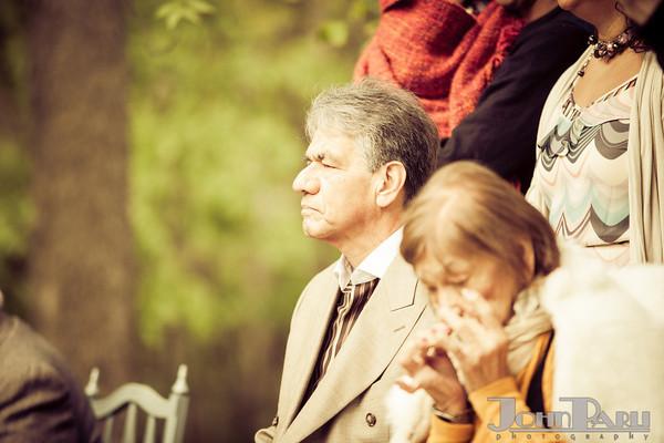 Minooka Wedding Photography McKinley Woods-113