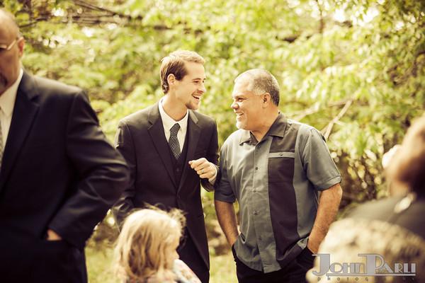 Minooka Wedding Photography McKinley Woods-154