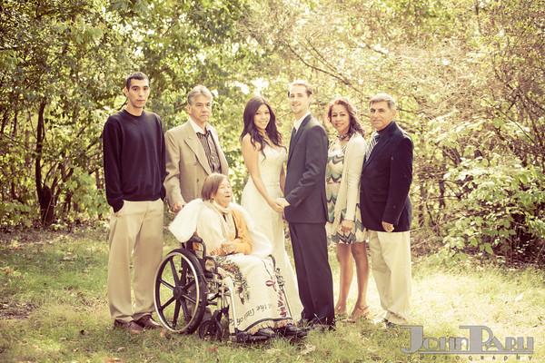 Minooka Wedding Photography McKinley Woods-163
