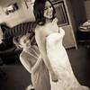 Minooka Wedding Photography McKinley Woods-9