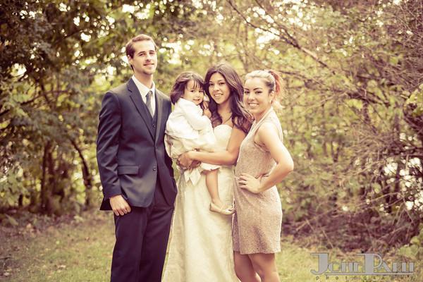 Minooka Wedding Photography McKinley Woods-169