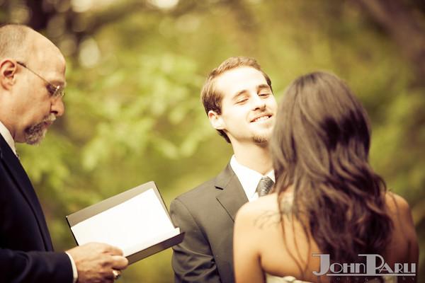 Minooka Wedding Photography McKinley Woods-111