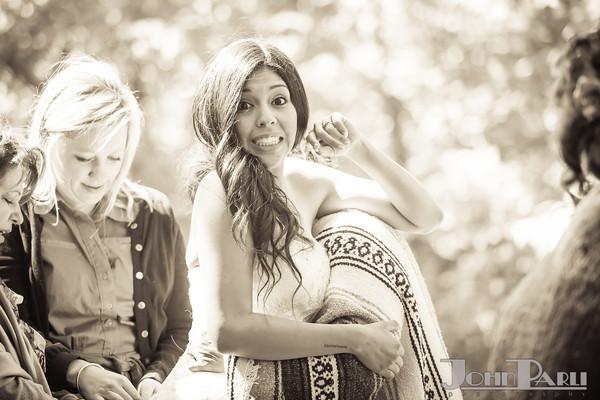 Minooka Wedding Photography McKinley Woods-178