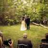 Minooka Wedding Photography McKinley Woods-79