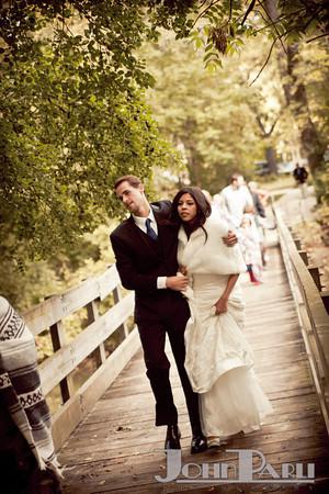 Minooka Wedding Photography McKinley Woods-42
