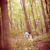 Pilcher Park Engagement Photos-20