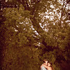 Pilcher Park Engagement Photos-41