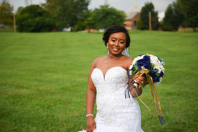 Mariama and Dennis Wedding-206