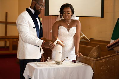 Mariama and Dennis Wedding-124