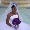 Mariama & Alhaji Wedding May 11, 2013 : 2 galleries with 2014 photos