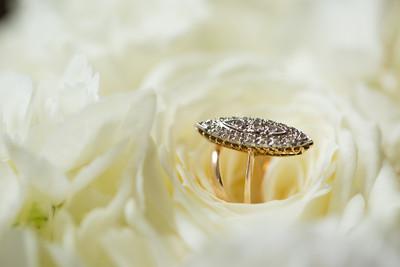 Marianthi-Andrew-Wedding-019