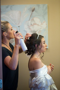 Marianthi-Andrew-Wedding-022