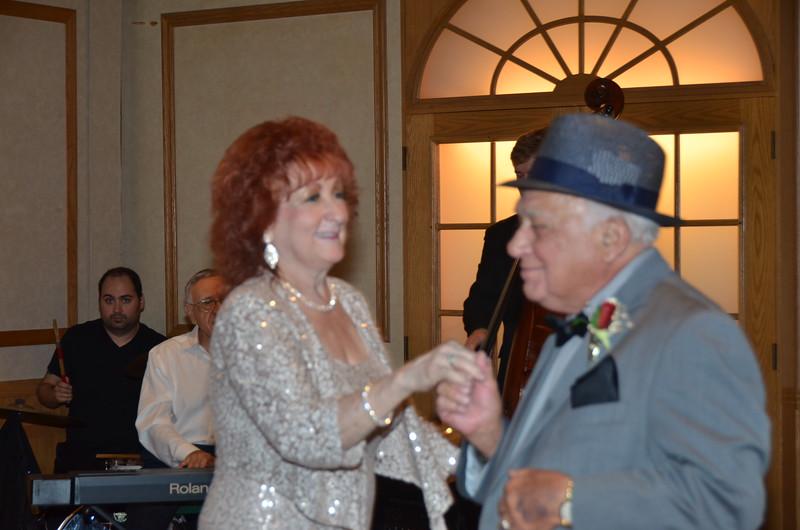 Maribeth & Joe 2016 07-24 (2013)