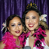 Maricel and Carol Wedding Reception : April 6, 2014 at Koolau Ballrooms