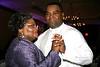 Newport News Wedding Photographer - Newport News Marriott