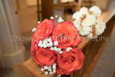 0193_Marie-Russ-Wedding_050617