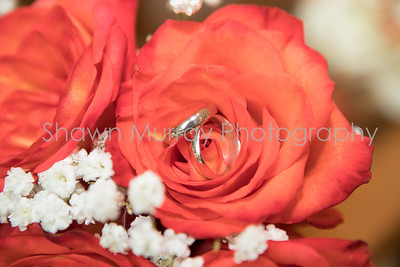 0189_Marie-Russ-Wedding_050617
