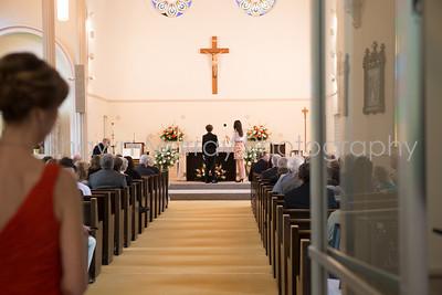 0215_Marie-Russ-Wedding_050617