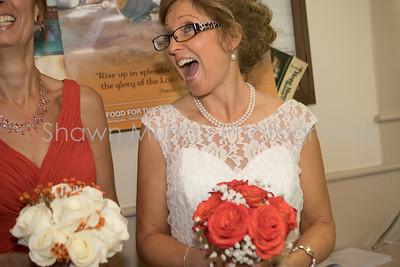 0198_Marie-Russ-Wedding_050617