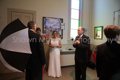 0185_Marie-Russ-Wedding_050617
