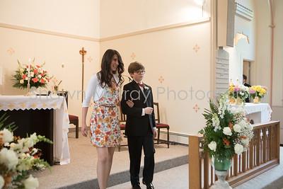 0220_Marie-Russ-Wedding_050617