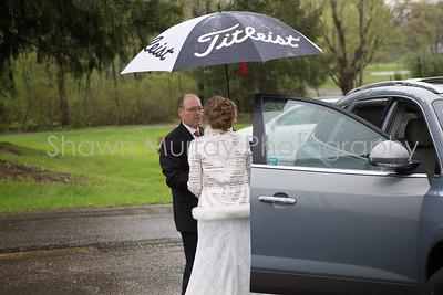 0178_Marie-Russ-Wedding_050617