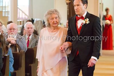 0206_Marie-Russ-Wedding_050617