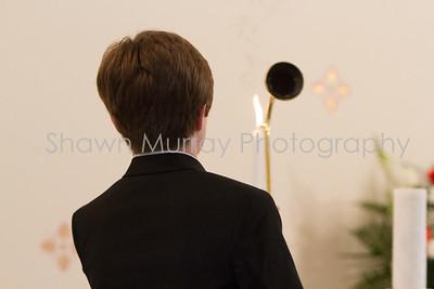 0214_Marie-Russ-Wedding_050617