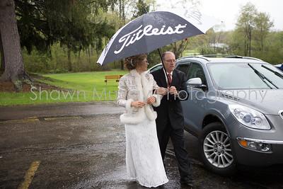 0179_Marie-Russ-Wedding_050617