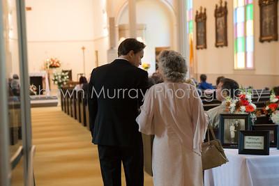 0202_Marie-Russ-Wedding_050617