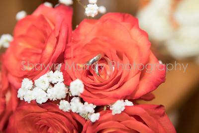 0191_Marie-Russ-Wedding_050617