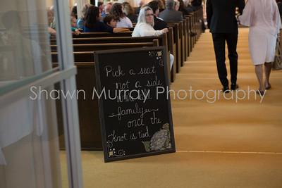0204_Marie-Russ-Wedding_050617