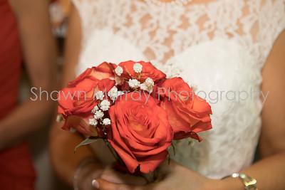 0197_Marie-Russ-Wedding_050617
