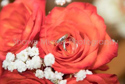 0190_Marie-Russ-Wedding_050617